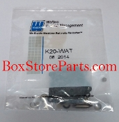 Walbro Carb Kit K20-WAT