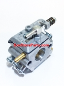 Echo Carburetor WT-820A