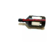 "Zama 1/8"" Fuel Filter 30mm long ZF-1"