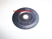 Echo clutch plate large
