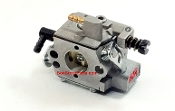 Echo Carburetor WT-1009