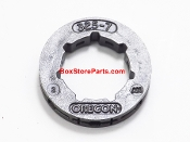 Echo / Oregon Rim Sprocket .325